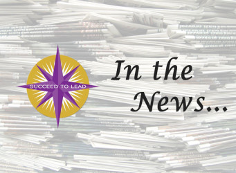 succeed-to-lead-in-the-news