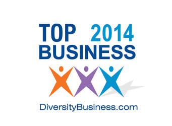 top-2014-business-diversity-stl