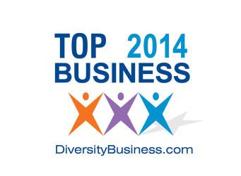 top-2014-business-diversity-stl